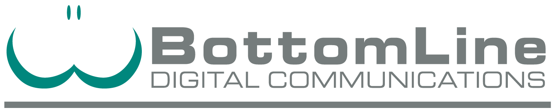 Bottom Line Digital Communications